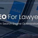 Attorney SEO Strategies