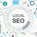 Local SEO Tactics That Get Inbound Links From Search Engines