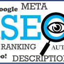 What Is Local Search Engine Optimization?