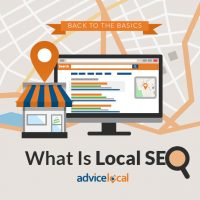 Local SEO: Its Benefits And Possible Future Effects