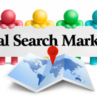 Maximize the Success of Local Search Marketing Efforts